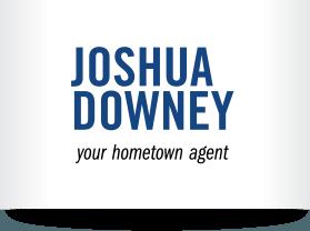 Joshua Downey