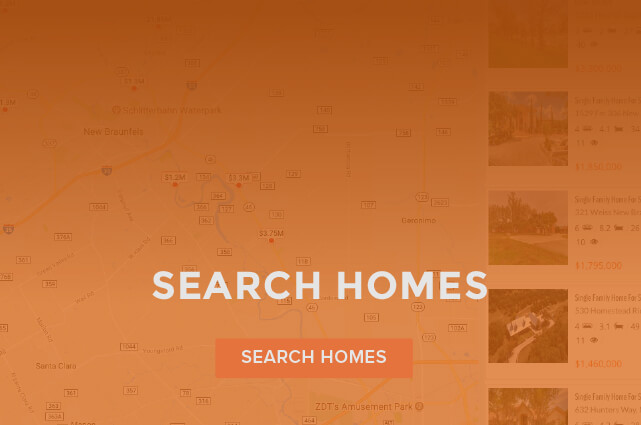 Search Homes Ro