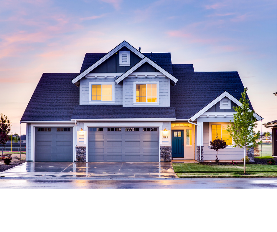 Buyer Closing Cost Assistance